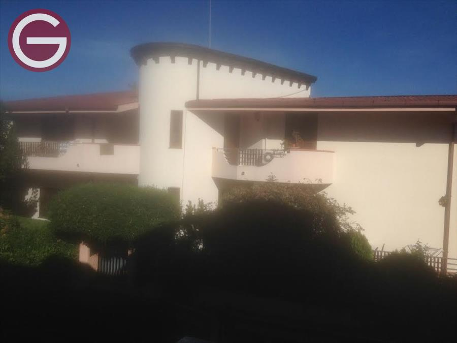 Vendita Villa o villino Taurianova