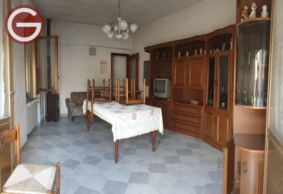 Appartamento in Vendita Cittanova