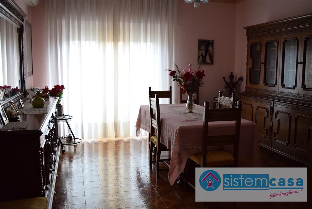 Appartamento VIA SAN DOMENICO Corato