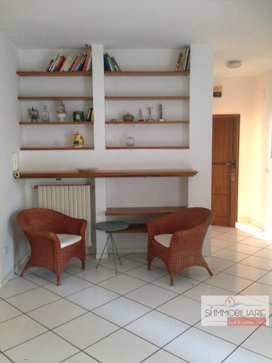 Appartamento in affitto a Francavilla al Mare, 3 locali, Trattative riservate | CambioCasa.it