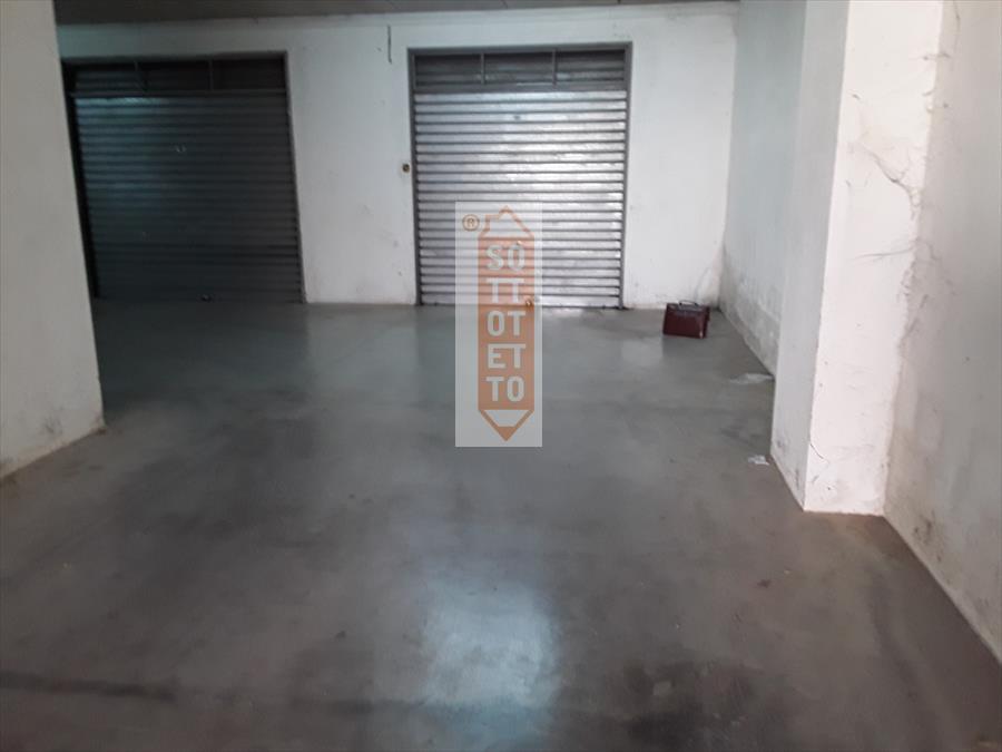 Box / Garage in vendita a Corato, 1 locali, prezzo € 28.000 | CambioCasa.it