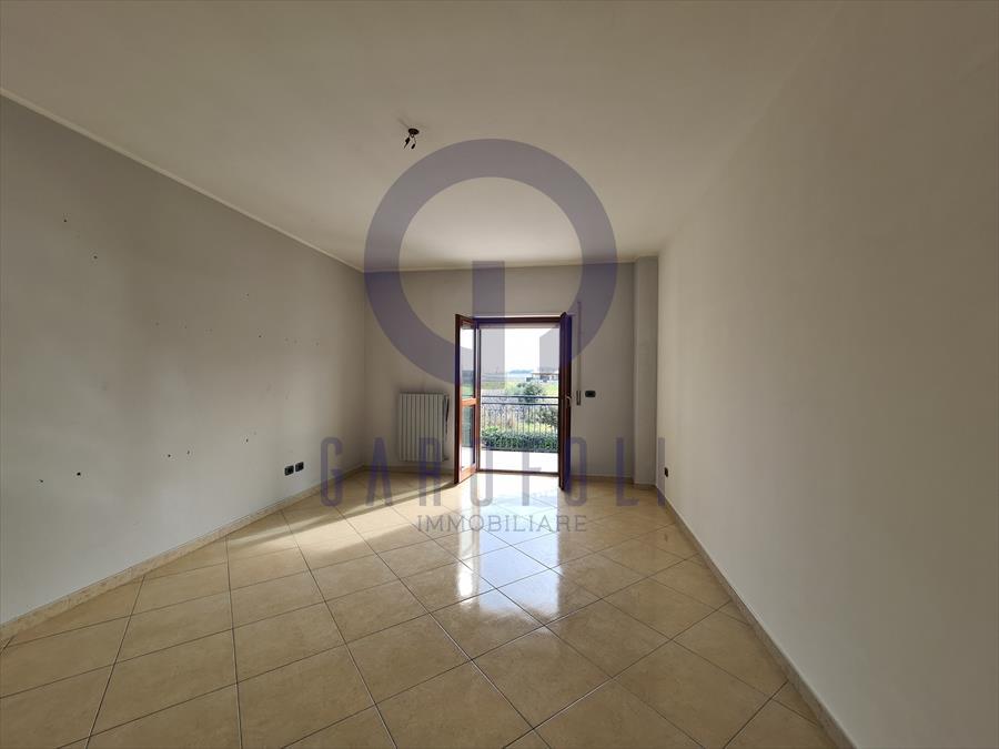Appartamento Bisceglie GG71