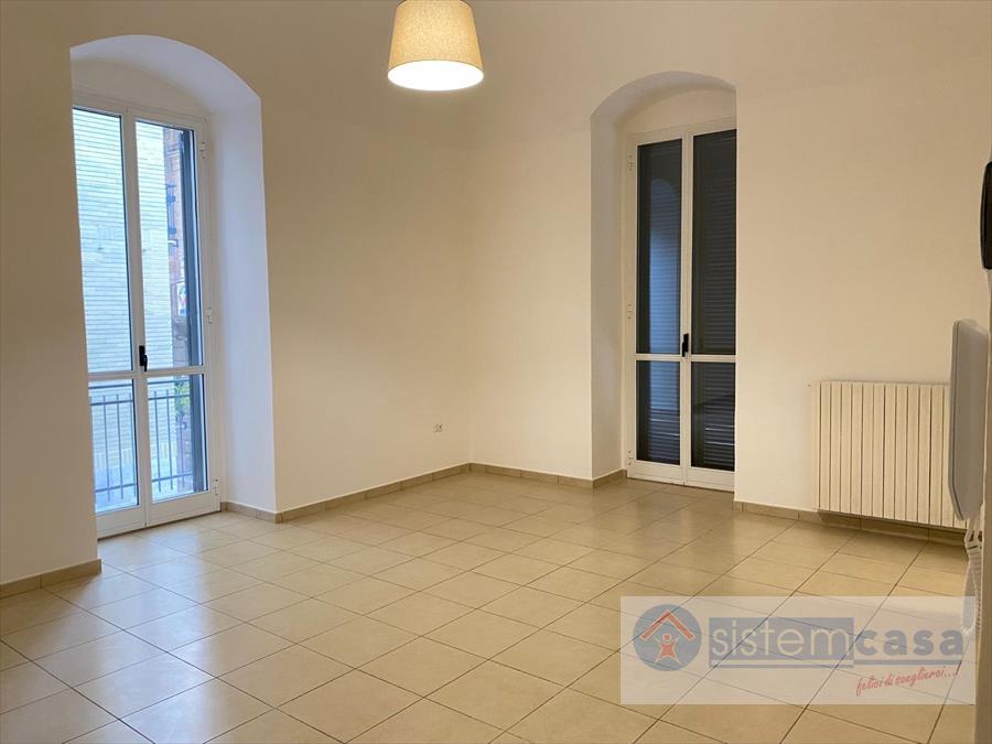 Appartamento VIA DANTE Corato