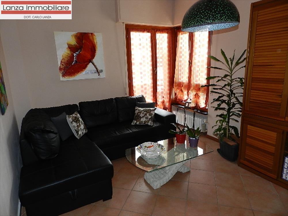 Appartamento in vendita a Lerma, 3 locali, prezzo € 78.000 | Cambio Casa.it