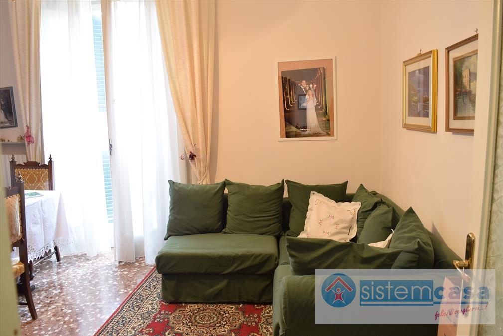 Appartamento VIA XXIV MAGGIO Corato