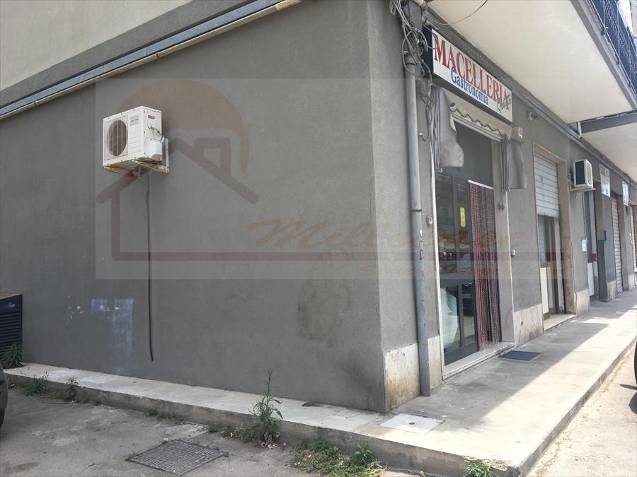 Attività / Licenza in vendita a Siracusa, 9999 locali, prezzo € 55.000 | CambioCasa.it