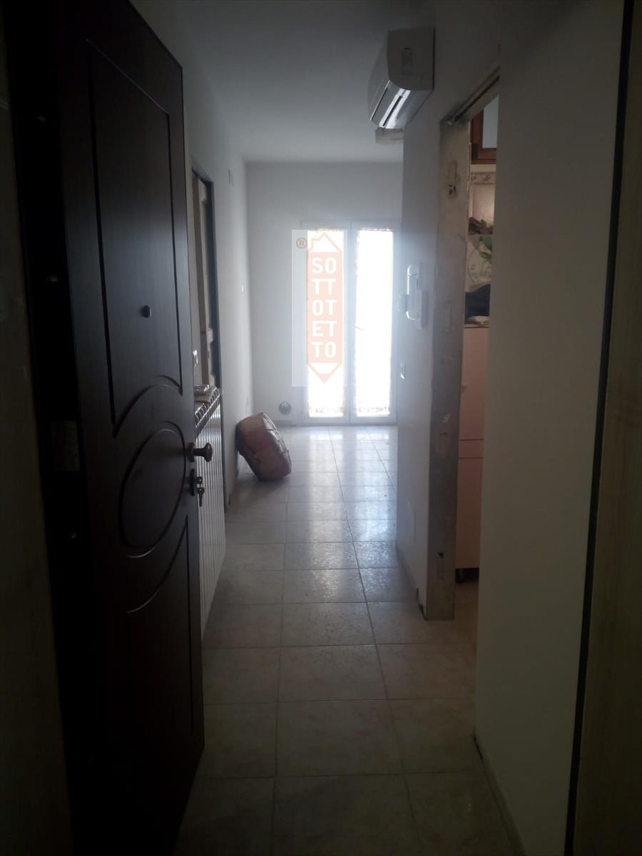 Appartamento in affitto a Corato, 2 locali, prezzo € 350 | CambioCasa.it