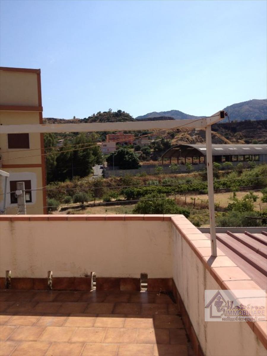 Vendita Casa Indipendente Reggio di Calabria