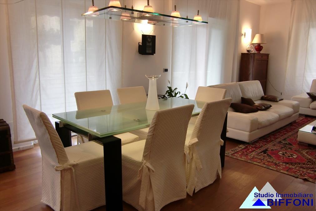 Appartamento Chiavari 177