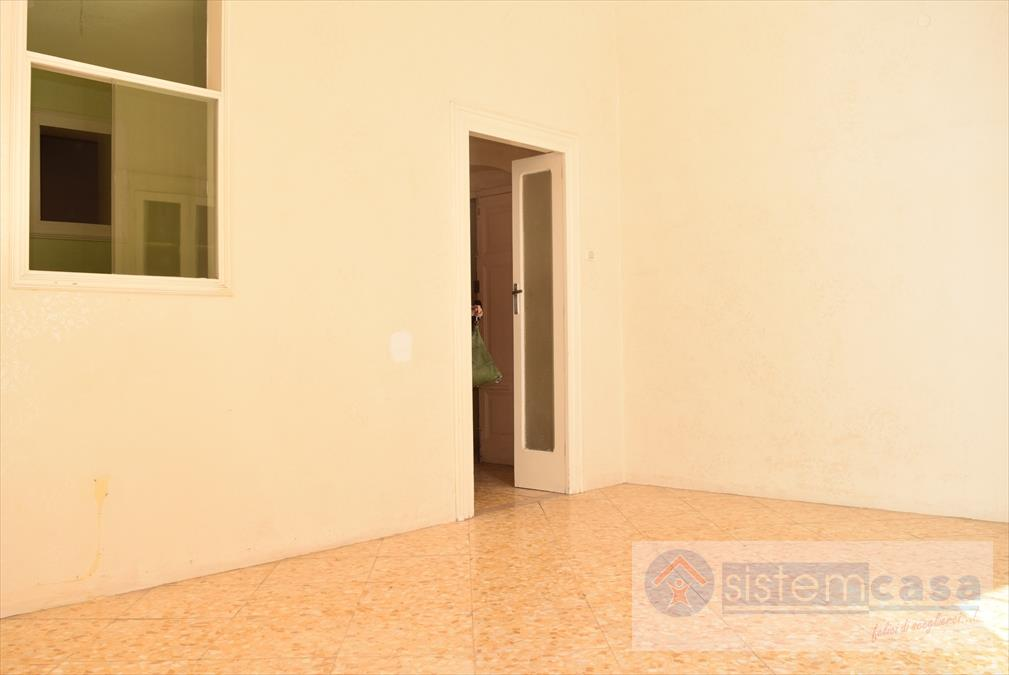 Appartamento Corato A652
