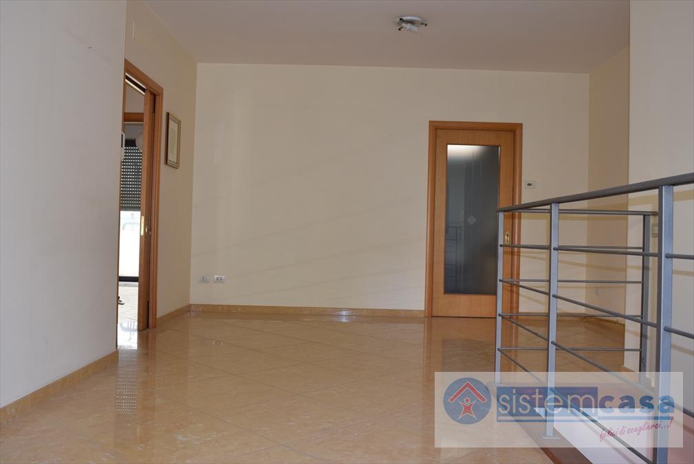 Appartamento in vendita a Corato, 9999 locali, prezzo € 198.000 | CambioCasa.it