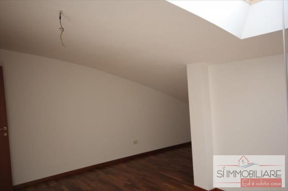Appartamento Pescara 188