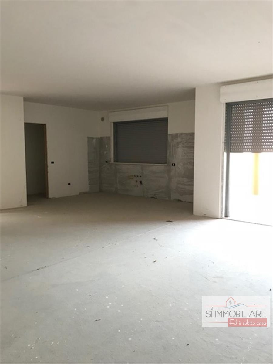 Villa a schiera San Giovanni Teatino 221