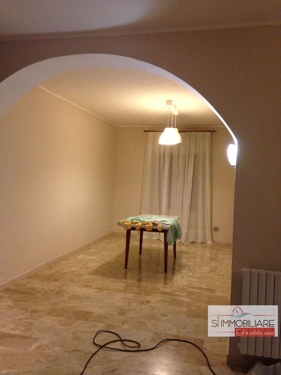 Appartamento Ripa Teatina 223