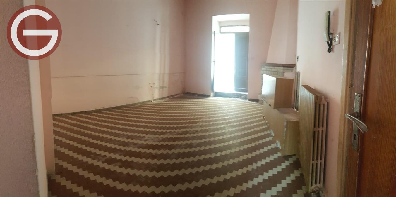 Appartamento Cittanova 442