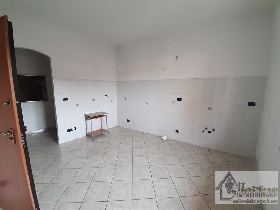 Appartamento in affitto a Reggio Calabria, 2 locali, prezzo € 250 | CambioCasa.it