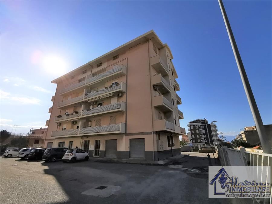 Appartamento Reggio di Calabria Gp 346