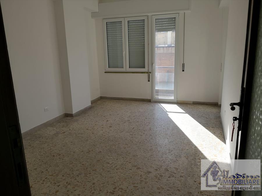 Appartamento Reggio di Calabria Gp 266