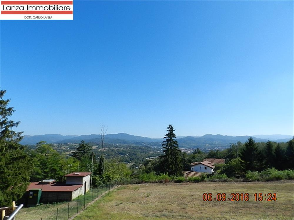 Villa a Schiera in Vendita a Rocca Grimalda