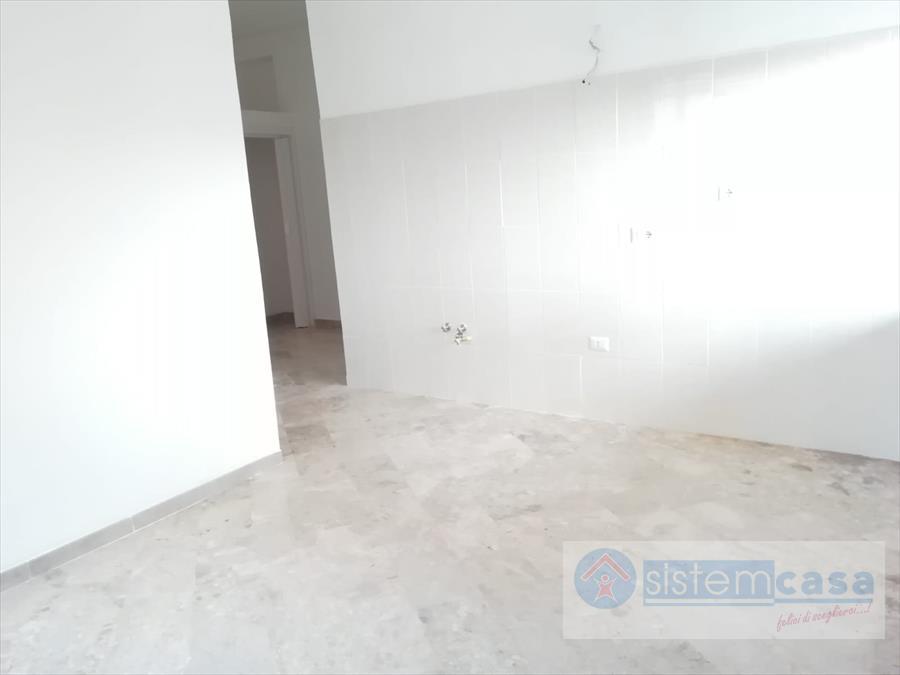 Appartamento in affitto a Corato, 3 locali, prezzo € 300 | CambioCasa.it