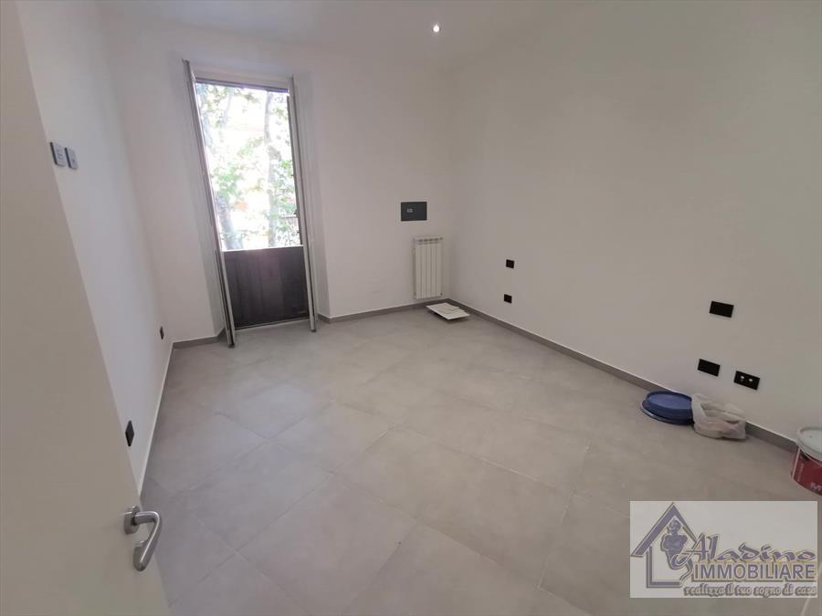 Appartamento Reggio di Calabria Gp 368