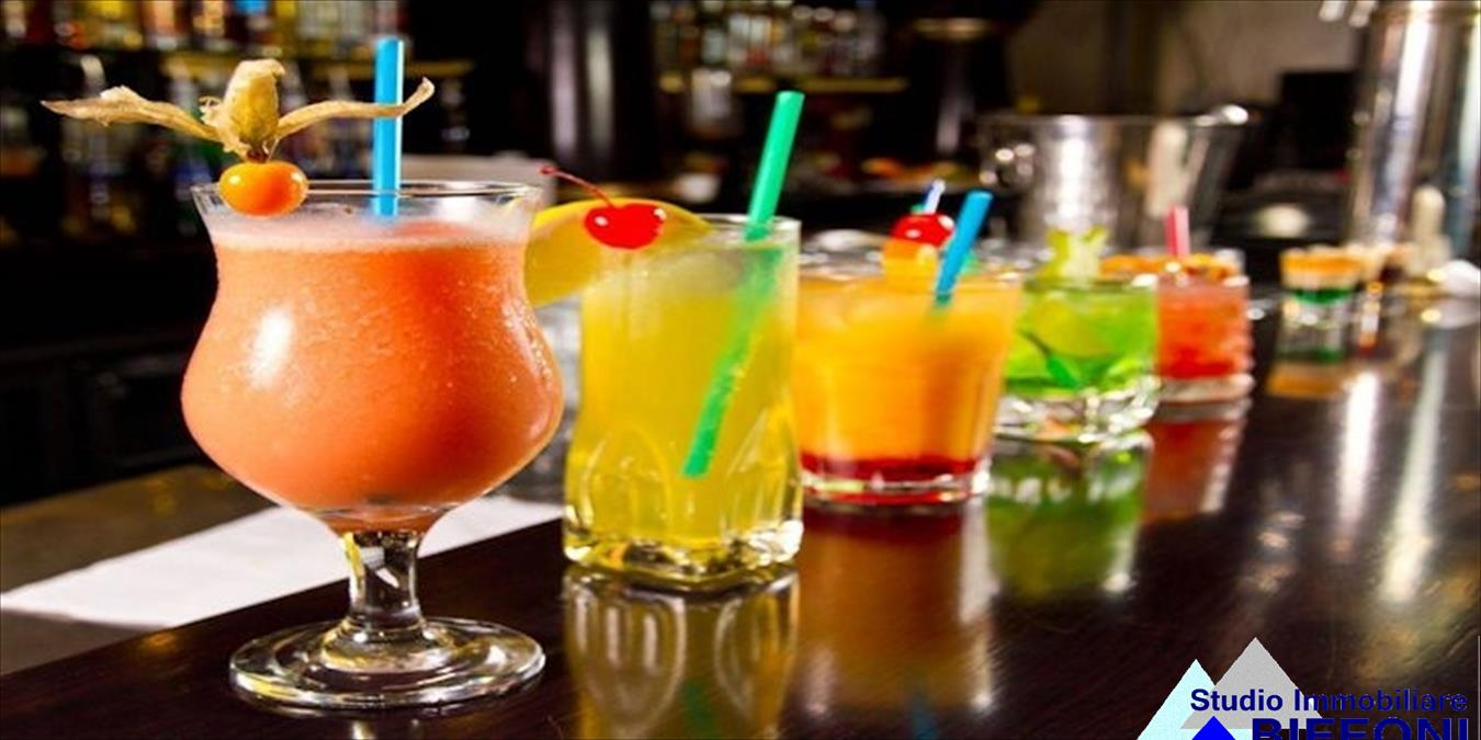 Bar in Vendita a Chiavari