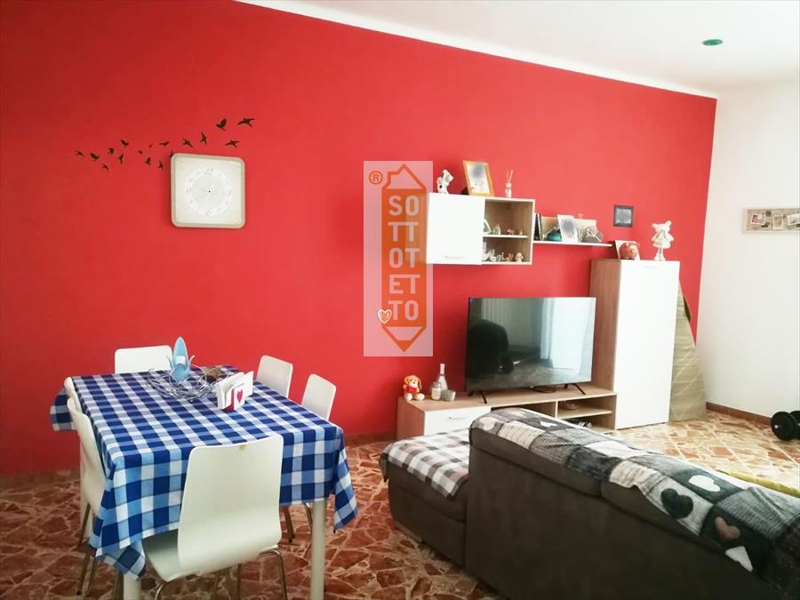 Appartamento in affitto a Corato, 2 locali, prezzo € 320   PortaleAgenzieImmobiliari.it