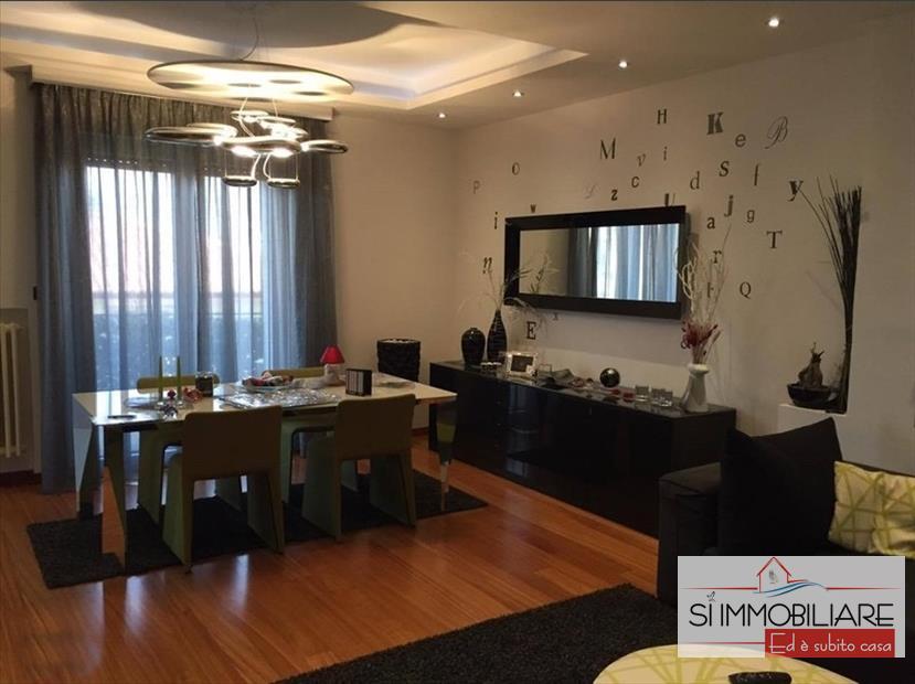 Appartamento Pescara 131