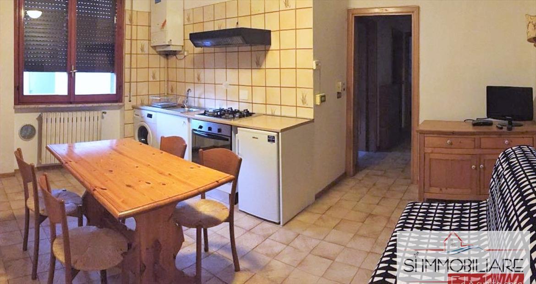 Appartamento Francavilla al Mare 313