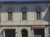 Provinciale Pisana