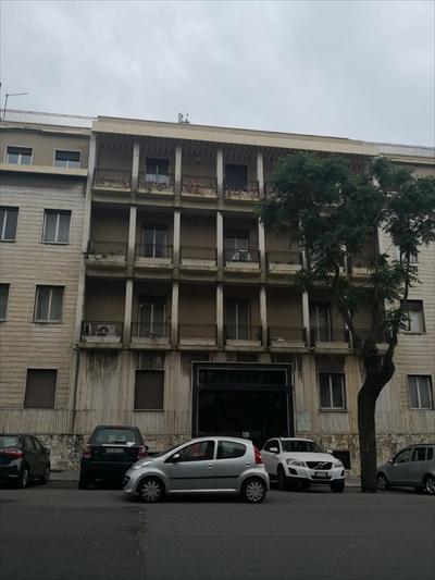 Centro storico
