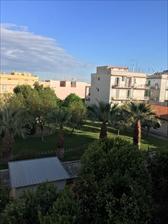 Zona Via Castel Del Monte