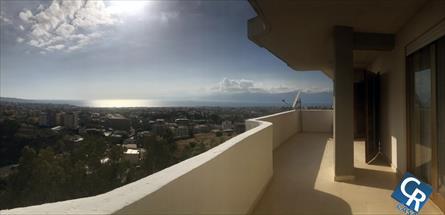 Arangea-Ravagnese