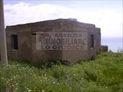 Zona Balneare C.da Vincenzina