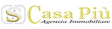 Agenzia Immobiliare Casa Più di Gangemi P. & C. sas