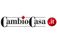 Cambiocasa