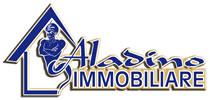 Aladino Immobiliare