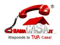 Chiamacasa