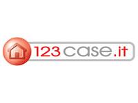 123Case
