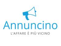 Annuncino
