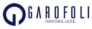 GAROFOLI IMMOBILIARE