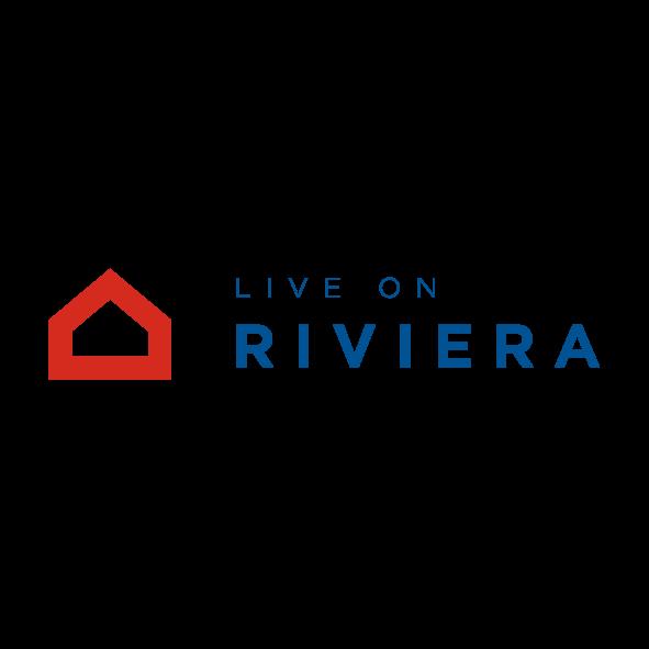 Live On Riviera