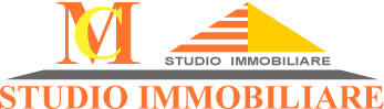 MC Studio Immobiliare