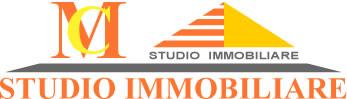 MC Studio Immobiliare