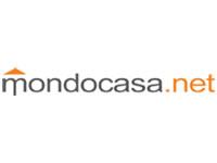 Mondocasa