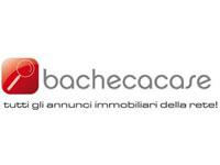 Bachecacase