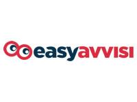 EasyAvvisi