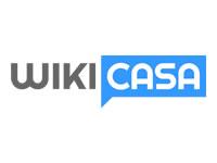 WikiCasa