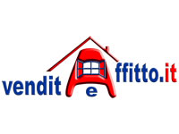 Venditaeaffitto