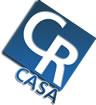 CR Casa